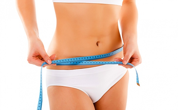Dieting Tricks And Tips To Get a Taut, Trim Tummy