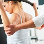 Fitness First is a Great Way to Get Fit Now