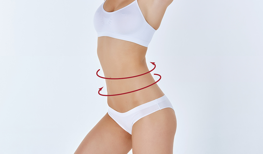 Considering Liposuction? Read This First