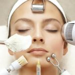 What to Expect from a Beauty Salon