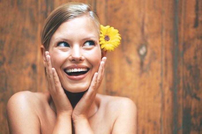 How To Slow The Aging Of Skin