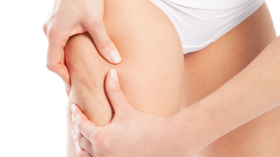 Which is the Best Cellulite Cream?