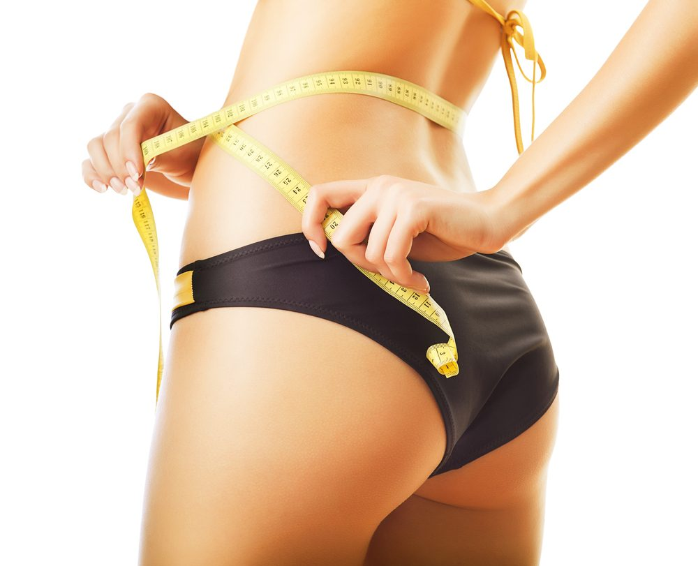 Does NutraSlim with HCA Do the job?