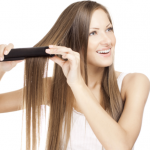 The Ways to Straightening Your Hair